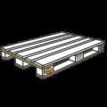 Europalette ICON - 200x200