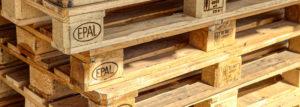 Europaletten für Möbel kaufen bei SuperSack