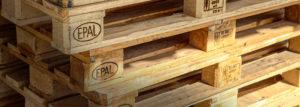 Europaletten für Möbel kaufenbei SuperSack