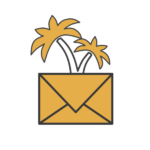 Jetzt zum SUPERSACK Newsletter anmelden!