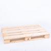SUPERSACK Möbelpalette | Hochwertige Palette zum Möbelbau