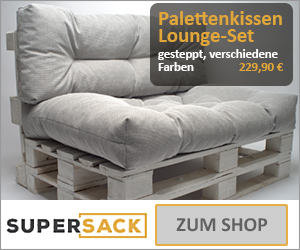 Supersack.de